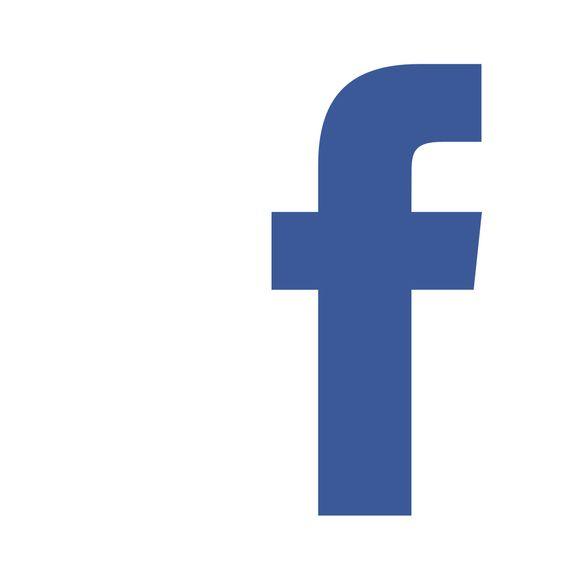 Gegenkino @ Facebook